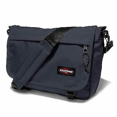 Tracolla DELEGATE EASTPAK MIDNIGHT