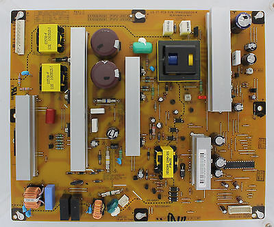 Lg Eay60696801 3Pagc00001A-R Power Supply For Tv Lg 42Pq3000