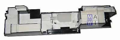 EPSON Ink Waste Tray Assy / Tintenfilz Absorber Box PX730WD / PX830 /  PX830FWD