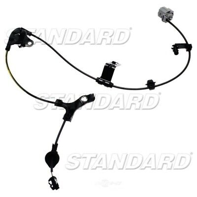 ABS Wheel Speed Sensor Wire Harness Rear Right fits 14-17 Toyota Corolla