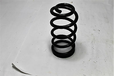 """New AFCO Afcoil 5.5"""" x 11"""" 350lbs Pigtail Spring P/N 25350PT"""