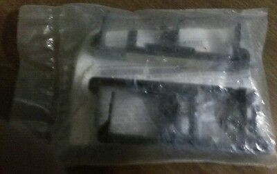Square-D Fuse Puller (Set Of 3) 9070-Fp-1 Type Brand New In Package