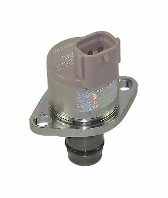 Diesel Fuel Pump Suction Control Valve FOR Ford Transit 2.2, 2.4,3.2 TDCi