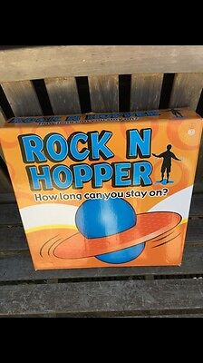 Rock N Hopper Brand New