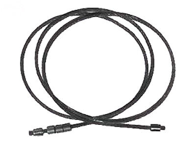 "Clutch Cable Fits Snapper 26"" 28"" 30"" Rear Engine Rider 1-2425 7012425 (2700)"