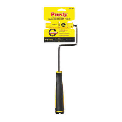 "PURDY Mini Paint Roller Frame,12"", 140770014"