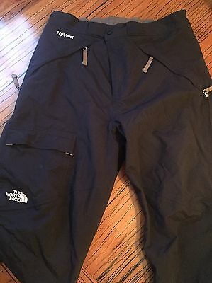 Men's North Face Snowboard/Ski pant - URGENT SALE