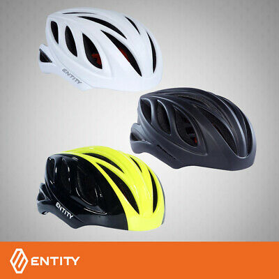 Entity RH15 Ultralight Road Bike Helmet NEW Bicycles Online