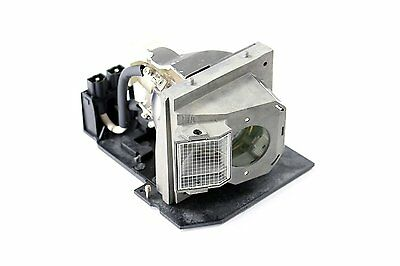 Original Lamp Module for DELL 5100MP Projector P/N 0N8279