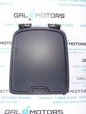 Ford Galaxy Mk3 S-Max 2006-2015 Top Glove Box Fp10K