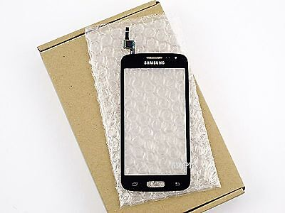 New Touch Screen Digitizer Glass For Samsung Galaxy Avant SM-G386T SM-G386F USA
