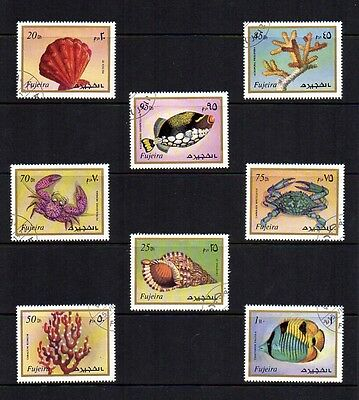 (E971) Thematic Stamps - World Selection - Large Pictorial Lot