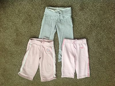 Next girls tracksuit bottoms - age 2-3 years