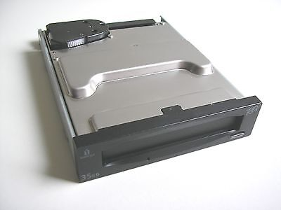 Iomega Rev 35Gb Sata Drive Only