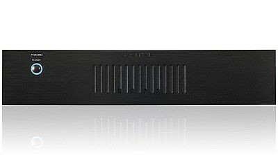 Rotel RKB-850 Power Amplifier BRAND NEW IN A BOX!!! Never Been Opened!!!
