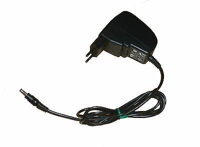 AC Adapter HP Model HSTNN-P05A 5v DC 3.6A 13