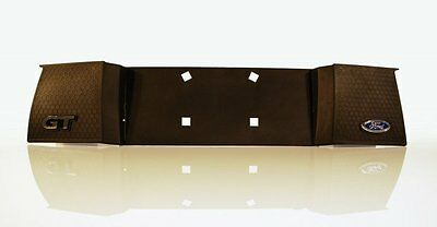 CDC 1999-2004 Fits Ford Mustang Honeycomb Trim Panel 105050