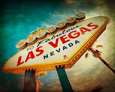 Las Vegas Holidays incl Flight & Hotel, Stags, Hens, Groups, VIP Experience
