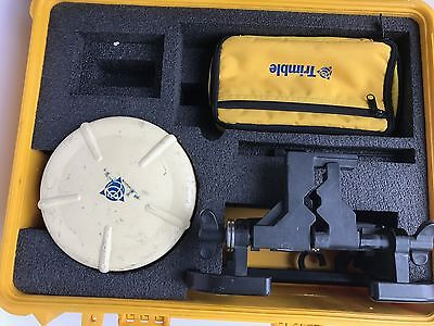 Trimble 5800  GPS Survey  450-470MHz Radio