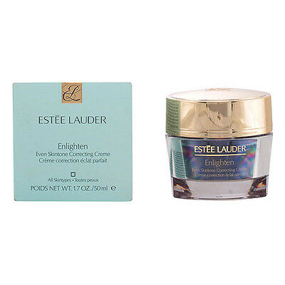 Crema Idratante Estee Lauder Enlighten Night Correcting Crema 50 ML