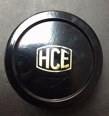Houston Camera Exchange HCE Camera Lens NO. B32399 Vari-Close up Lens Japan