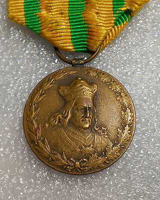 Lithuania medal Song Celebration in Kaunas is a commemorative sign Vytautas 1930
