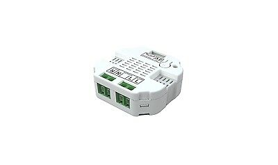 Aeon Labs Z-Wave Micro Dimmer - Model DSC27103-ZWUS (2nd Edition)