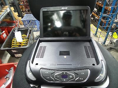 Mazda Cx9 Dvd Display Unit Aftermarket, Tb, 12/07- 07 08 09 10 11 12 13 14 15