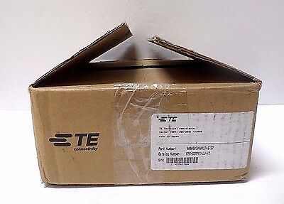 TE Connectivity FPS-G2MPP1AJJ-VZ Fiber Optic Splitter, 1 X 32, 5Ft 300001748727