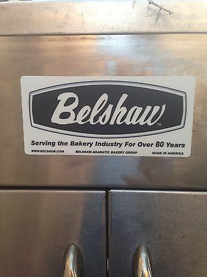 Belshaw Donut Fryer  Completely Refurbished And In Excellent Working Condition!!