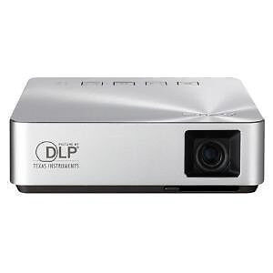 S1 Mobile Led Projector