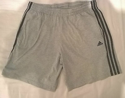 Short Adidas climalite - taille M