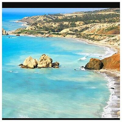 Flights To Larnaca Cyprus