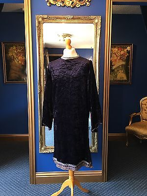 Super Men's Medieval Style Theatrical Tunic Great Detailing, Super Low Price!!!