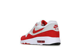 Nike Air Max 1 Ultra 2.0 LE UK size 9