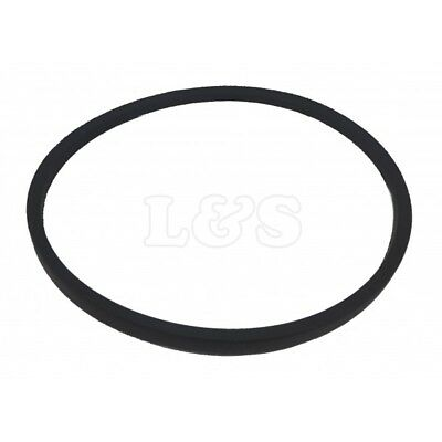 Belt 60HZ Fits Belle Maxi 140 Mixer - 902/13300