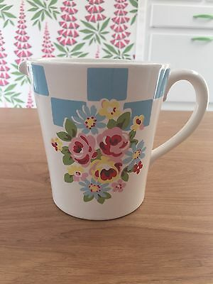 Cath Kidston Measuring Jug Discontinued Pattern Collectible