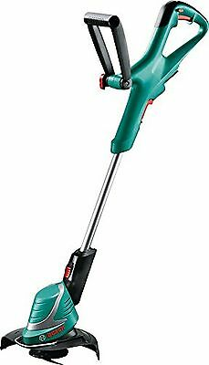 Bosch ART 26-18 LI Cordless Grass Trimmer Without Battery and Charger Cutting...