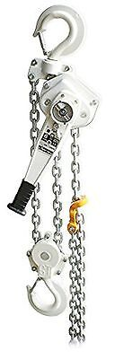 Tiger  Subsea Lever Hoist SS11 3 m Height of Lift 6 t 3m 6.0 Ton