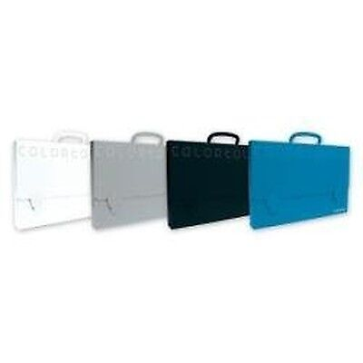 Mitama Colotrouch - drawing boards (A3 (297420 mm) Violet)