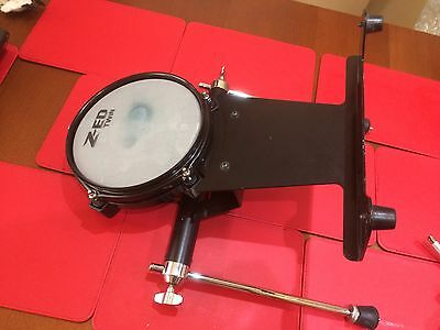 Roland Kd85 Mesh Kick Pad For Td Drums 80 120