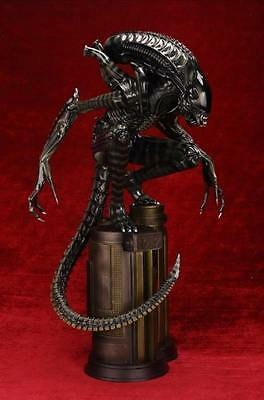 ALIEN ALIENS WARRIOR 1:4 Action Figur neu