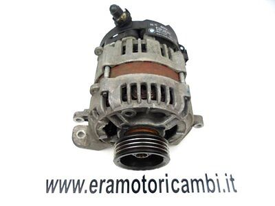 Alternatore Generatore Di Corrente Bmw R 1200 Rt 2011