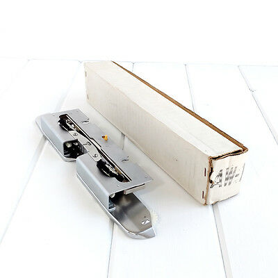 Silver Reed Studio AW-1 Automatic Weaving Carriage Arm Knitmaster Knitting Tools