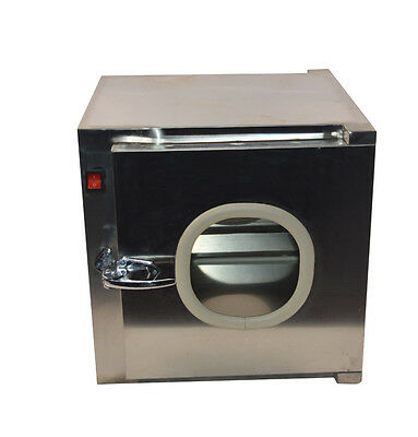 NEW!!! 220V Clean Equipment: Professional  Stainless Steel Clean Room,Best Price
