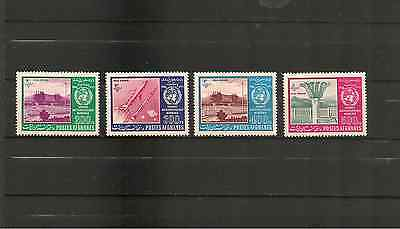 Lot timbres AFGHANISTAN (Lot 1)