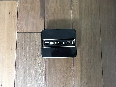 Tech 21 Liverpool Guitar Pedal
