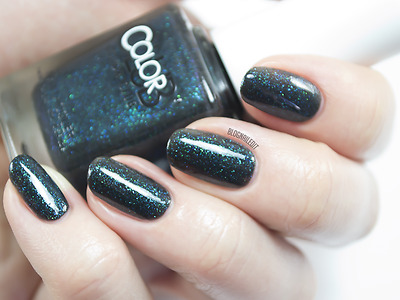 COLOR CLUB. OBSESSED 1042. Nail Polish New FREEPOST Australia 15ml