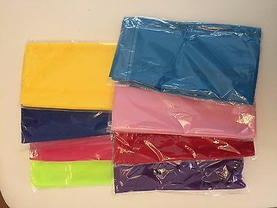 Ice Cold Enduring Running Jogging Gym Instant Cooling Towel Sports wrap sweat