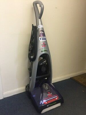 Bissell 'Ready Dry' Professional Carpet Cleaner and Dryer
